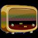 Chipewyan Radio Radios by iHues Media Ltd.