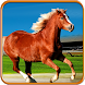 Horse Racing Offroad Derby by MZY Games