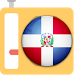 Dominican Radios by Dates Hive