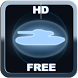 Tank Assault Free by Starwind Games