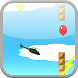 Air Copter by Thunder Strike games studio