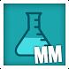 Making Meth Zero by TETR Developpement