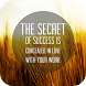 Motivational Quotes Wallpapers by Dabster Software Solution