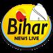 Bihar News Live by Examwe
