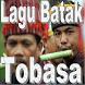 Lagu Batak Toba Populer by Gado-Gado Studio