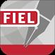 FIEL Firma Móvil by Informática DICONSA