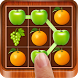Fruit Link Deluxe by Coool Game