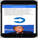Donald Trump by The Net Group