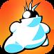 Fat Baby Galaxy by Fat Baby Games LLC