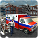 Ambulance 911 Rescue Team by Gamerz Studio Inc.