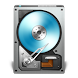 Disk Space by S Wikiel