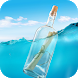 Water Wallpapers by Dabster Software