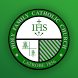 Holy Family Catholic Church by Liturgical Publications, Inc.