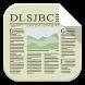 DLSJBC Online Publication