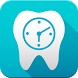 Brushing and whitening teeth by IL Ent - Apps & Games