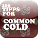 Tips for Common Cold by Progger 2014
