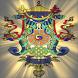 Tibet News by Tsultrim Wangchuk