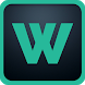 Wrio for Business by Devise Apps