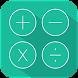 Easy Grade Calculator by 1230Media