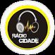 Radio Cidade Mix by Host Evolution