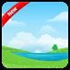 Guten Morgen SMS by Kaloo Apps