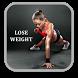 Female Workouts by Edu Games Developer