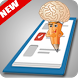 Brain Quiz : Test your Brain by mediaCompany