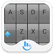I'm TouchPal Keyboard Theme by Love Free Themes