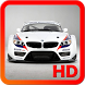 Sports cars Wallpapers by DragonWalls