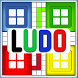 Ludo by RB Apps & Games