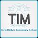 TIMGHSS by MakeAndManage.com