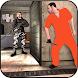 Escape Prison Break - Commando Jail Survival Game