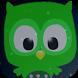 Guide Duolingo English 2017 by soufi developer