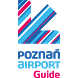 Poznań Airport Guide by MLabs Sp. z o.o.