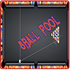 New Guide 8 ball pool by Motrelabs Inc