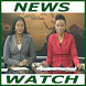 All Nigeria News & Newspapers by CHIE