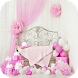 Best Balloons Decorating Ideas by Easy Style Design App