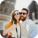 DSLR Camera : Blur Background by Fionas Apps