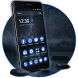 Launcher Theme For Nokia 6 by The Best Android Themes