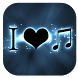 Cool Music Player by Awakens Apps