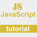 Learn Javascript by Self study ICT