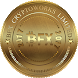BFX Coin by BFX CRYPTO WORKS