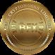 BFX Coin