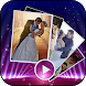 Dance Video Maker - Video Movie by JKStyle Apps.