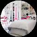 Teenager Bedroom Designs by Adianox