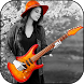 Color Splash Magic : Recolor photo art effect by Appwallet Technologies