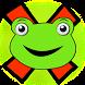 Frog Road Cross 3D Adventure by UltimaA Studios