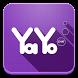 Yayo Chat – Find, Meet People by YaYoChat