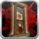 Bloody Guillotine 3D by MG production