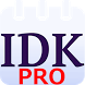 Important Dates Keeper PRO by VFAT.PL